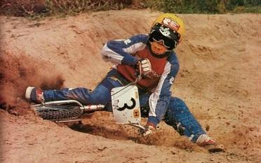 Bicycle_Moto_Cross_BMX_1
