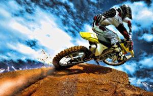 Extreme_sports