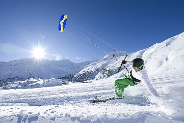 Kitesurfing_winter
