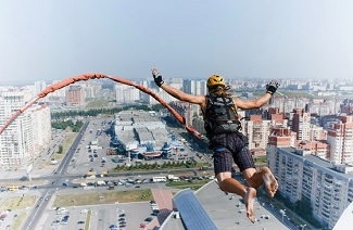 Rope_jumping_2