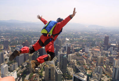 base-jumping_7