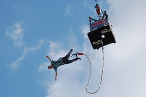 bungee_jumping