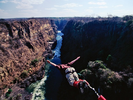 bungee_jumping_1