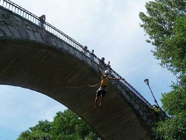 bungee_jumping_2