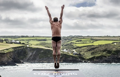 cliff_diving_2
