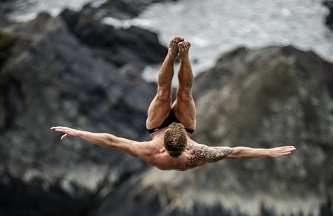 cliff_diving_3