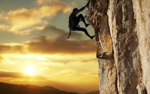 climbing_sport