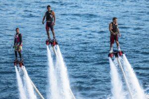 flyboarding_1