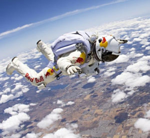 jump_from_the_stratosphere_1