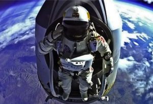 jump_from_the_stratosphere_felix_baumgartner