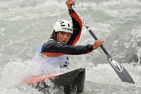 kayaking_1