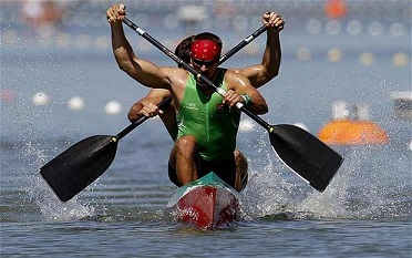 kayaking_sport