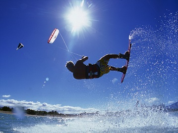 kitesurfing_2