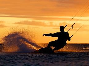 kitesurfing_4