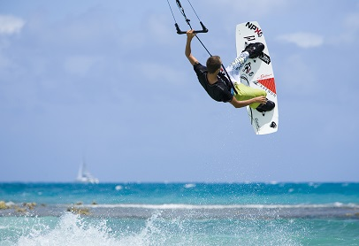 kitesurfing_5
