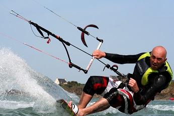 kitesurfing_6