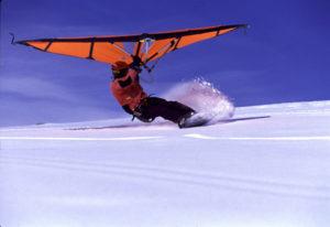 kitewing_1