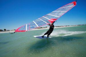 kitewing_2