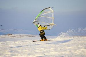 kitewing_4