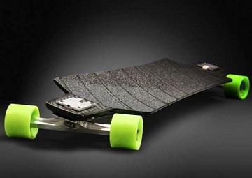 longboarding_2