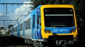 metro_surfing_1