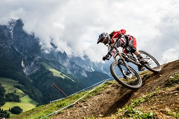 mountain_bike_1