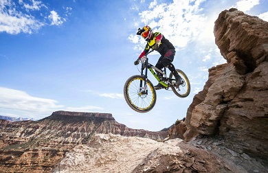 mountain_bike_2