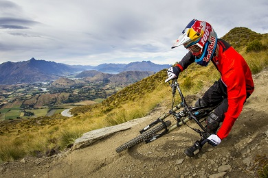 mountain_bike_3