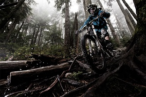 mountain_bike_freeride