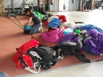 packing_parashute