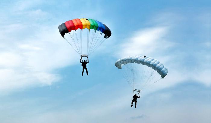 paragliding_1