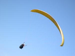 paragliding_2