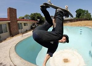 pool_skating