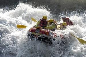 rafting_2