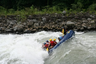 rafting_4