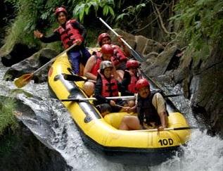 rafting_5