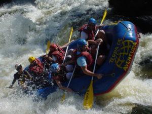 rafting_sport