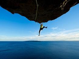 rock_climbing_3