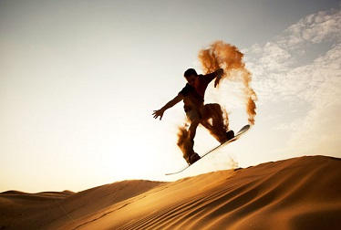 sandboarding_2