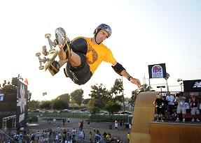 skateboarding_2