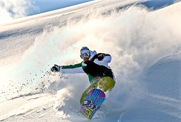 snowboard_freeride