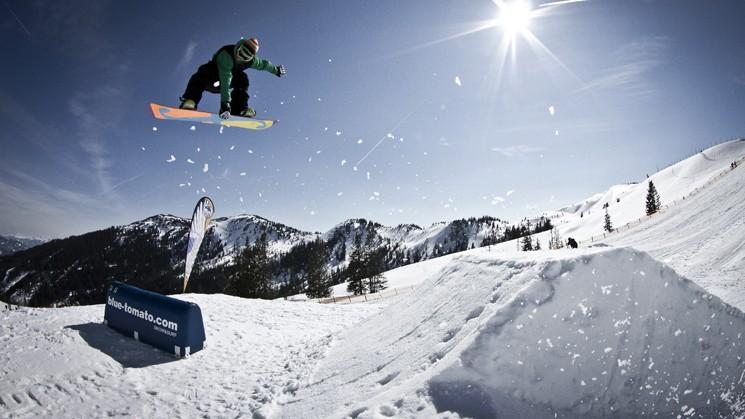 snowboard_freestyle