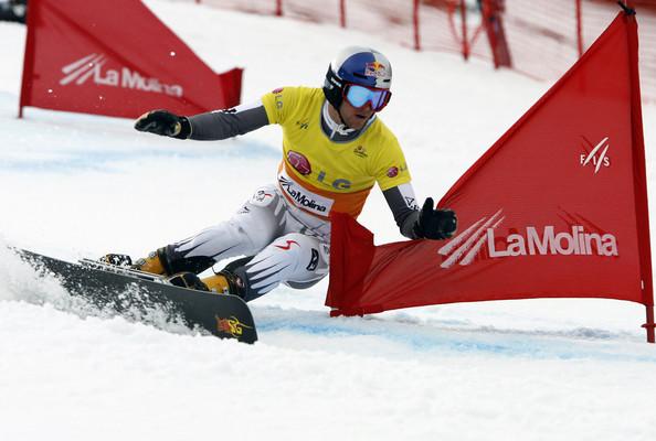 snowboard_slalom