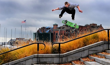 street_skating