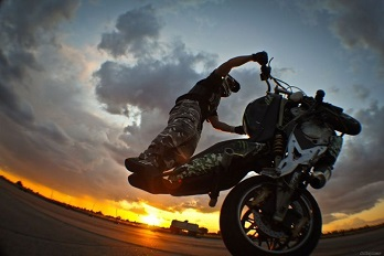 stuntriding_1