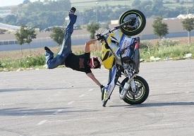 stuntriding_2