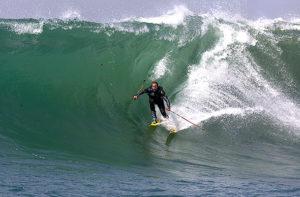 surf_skiing