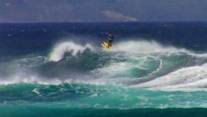 surf_skiing_1