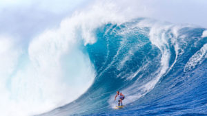 surf_skiing_2