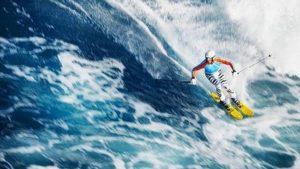 surf_skiing_3